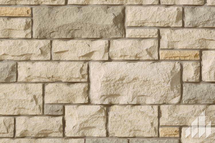 Country Stone Kitchener