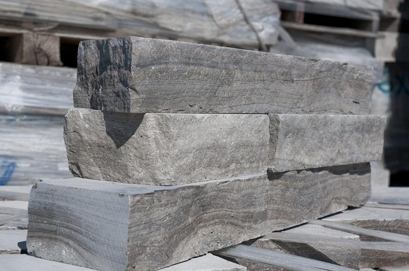 Stone masonry contractors quality mason gta