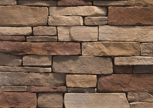 Brampton brick stone craft ledgestone bucktown for Stonecraft fireplaces