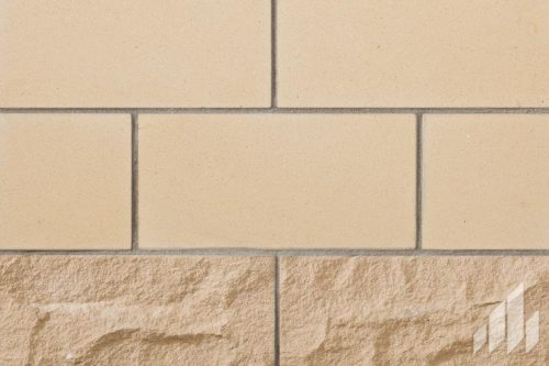 Arriscraft - Arris.Tile - Champagne