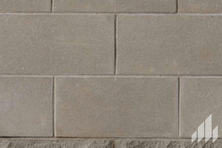 Arriscraft - Arris.Tile - Graphite