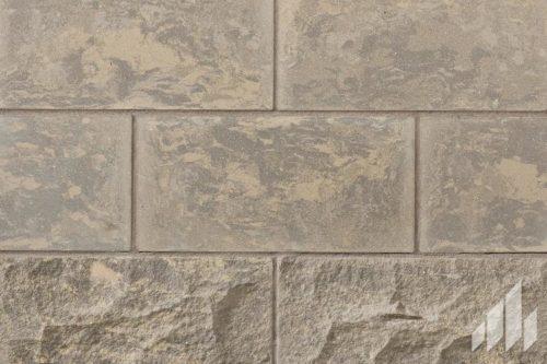 Arriscraft - Arris.Tile - Magnolia