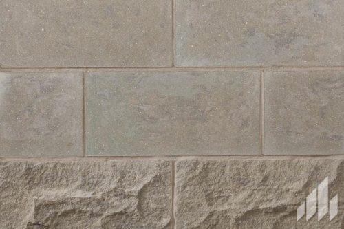 Arriscraft - Arris.Tile - Montecito