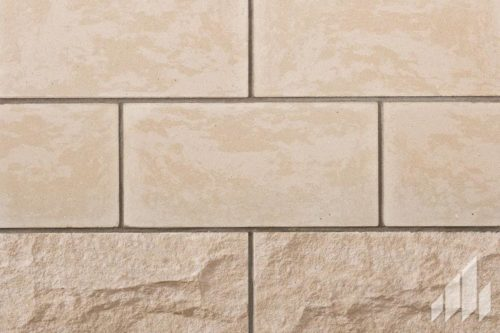 Arriscraft - Arris.Tile - Oak Ridge