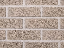 brick sample of belden 611 matt