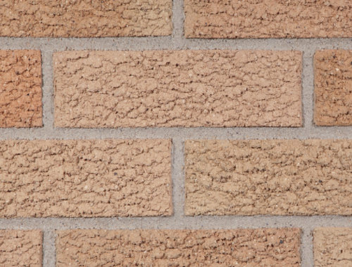 Belden Brick Masonry