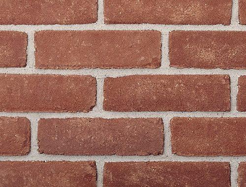 brick matching photo