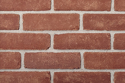Belden Belcrest material for brick repair