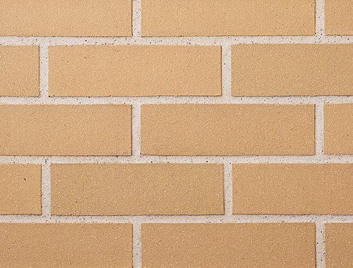 Belden Brick - 461-463 Smooth
