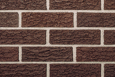Belden-Chocolate-Brown-brick-repair