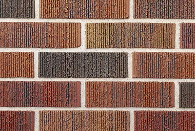 Belden-No-9-Blend-brick-repair