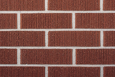 belden brick material for brick repair