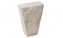 Brampton Brick - Accessories - Standard Keystone