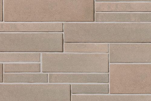 Brampton Brick - Contempo - Sandbar
