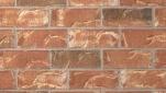 Brampton Brick - Estate Series - Arizona