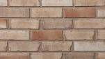 Brampton Brick - Historic Series - Aurora