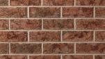 Brampton Brick - Legacy Series - Huronia