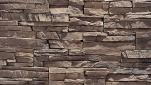 Brampton Brick - Stacked Stone - Santa Fe