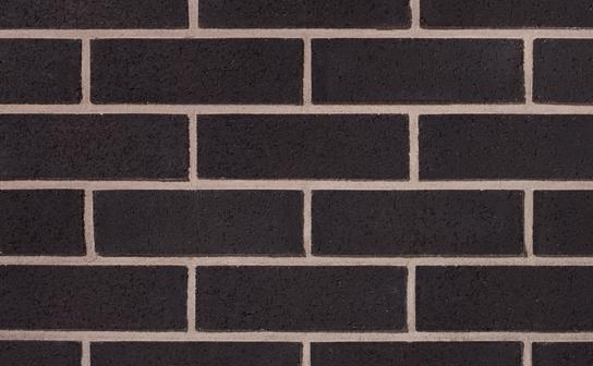 Brampton Brick - Contemporary - Espresso
