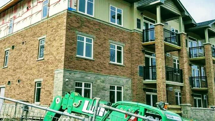 Commercial-masonry-brick-and-stone-Contractor-richmondhill