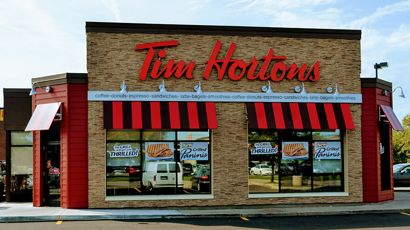 Commercial-masonry-timhortons-thin-veneer-richmondhill