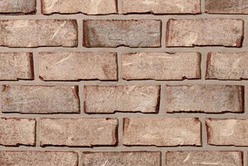 Brampton Brick - Crossroads - Benton