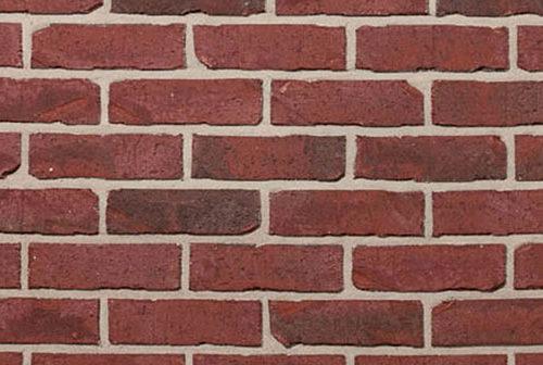 Brampton Brick - Crossroads - Crawford