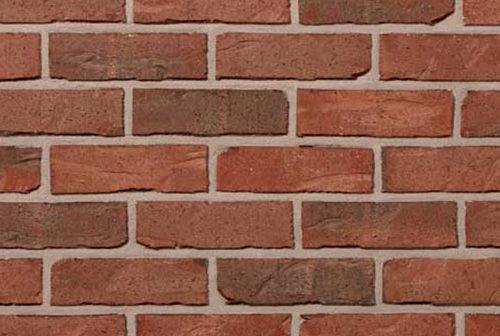 Brampton Brick - Crossroads - Gibson