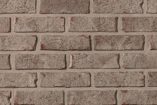 Brampton Brick - Crossroads - Graystone_0