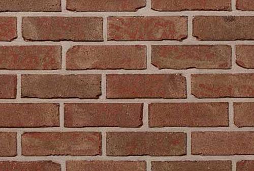 Brampton Brick - Crossroads - Jasper
