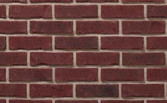 Brampton Brick Masonry Supply