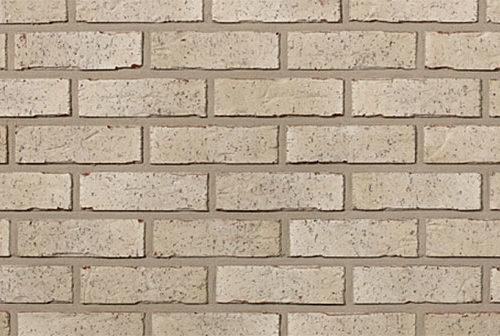 Brampton Brick - Crossroads - Monroe