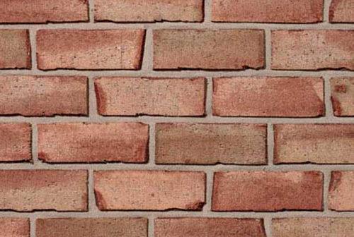 Brampton Brick - Crossroads - Morgan