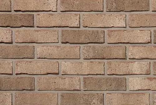 Brampton Brick - Crossroads - Putnam