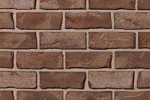 Brampton Brick - Crossroads - Ripley