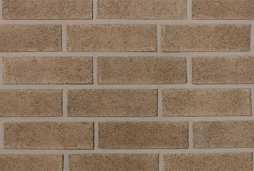 Brampton Brick - Designer - Mountain Gray