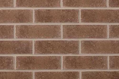 Brampton Brick - Designer -Regency - Brown