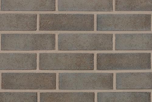 Brampton Brick - Designer Royal - Gray