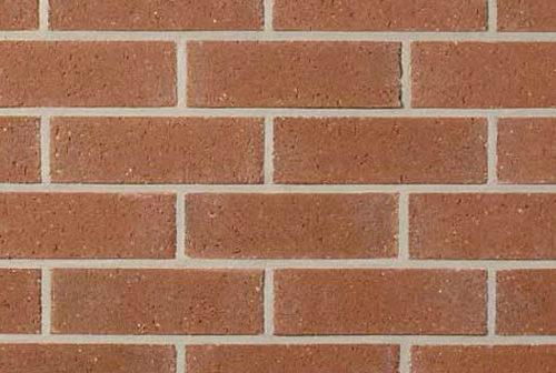 Brampton Brick - Designer - Westville