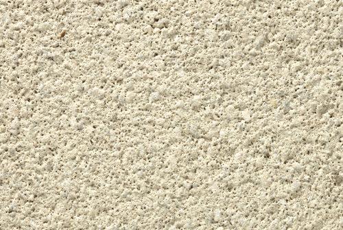Brampton Brick - Finesse - Wheatfield Quartz