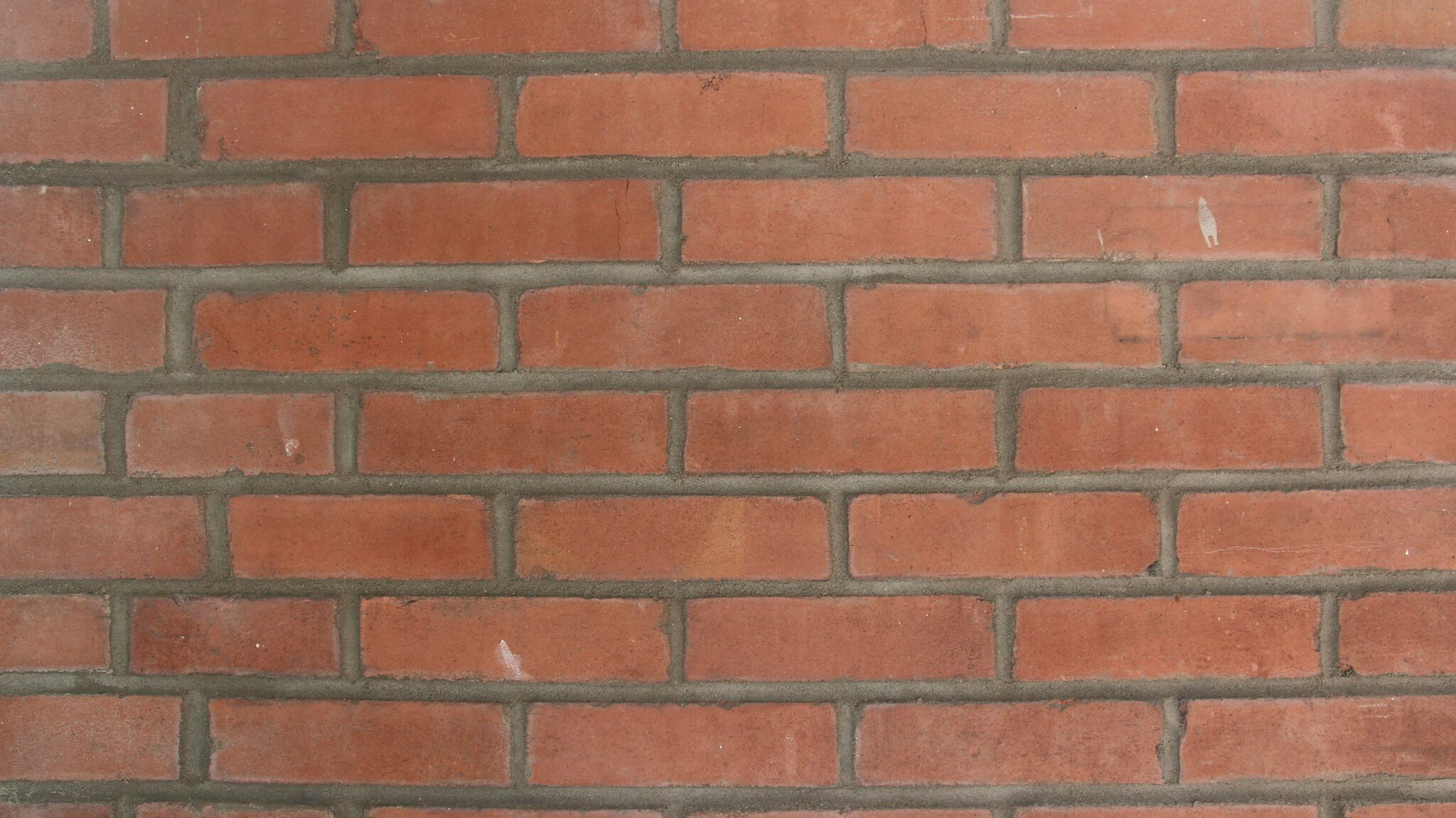 Heritage masonry restoration red brick Toronto after