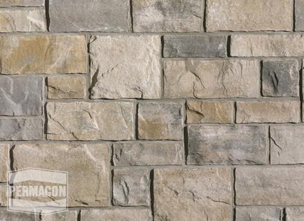 Lafit Stone & Lafit Alto Stone - Duo Dunlop Beige and Margaux Beige