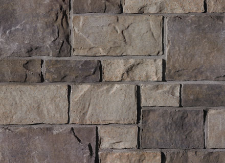 Lafit Stone & Lafit Alto Stone - Duo Dunlop beige and Berkeley Brown