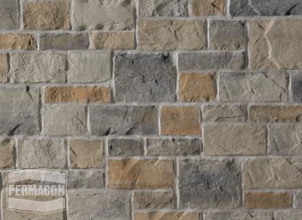 Lafit Stone & Lafit Alto Stone - Duo Range Chambord Grey and Range Amboise Beige