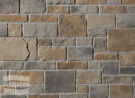 Lafit Stone & Lafit Alto Stone - Duo Range Magaux Beige and Range Amboise Beige