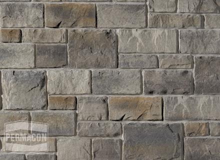 Lafit Stone & Lafit Alto Stone - Duo Range Margaux beige and range Chambord Grey