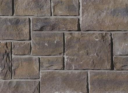 Lafit Stone & Lafit Alto Stone - Range Berkeley Brown