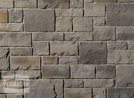 Stone sample of lafit alto range margaux beige
