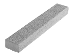 Permacon - Accessories - Sill 150 x 90 x 914 mm 5 7:8 x 3 1:2 x 36 inches