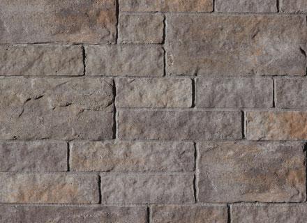 Permacon - Cinco Stone - Range Margaux Beige